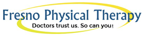 Fresno Physical Therapy